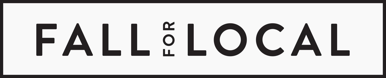 fallforlocal-logo.jpg