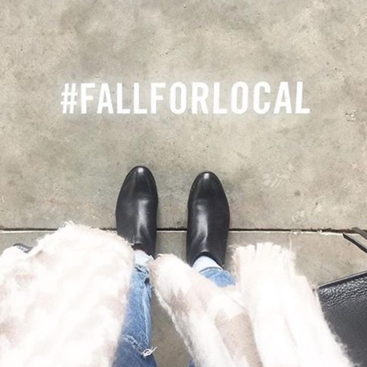 #FallForLocal-photo.jpg