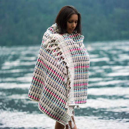 Chic Towels
