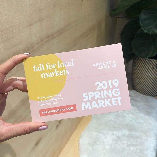 B O G O // Have you spotted our #bogo (buy one, get one) free coupons around town? Find them in local coffee shops, boutiques, beauty salons and more! #fallforlocal⁣⠀ ⁣.⁣⠀ .⁣⠀ .⁣⠀ .⁣⠀ #madeinyvr#yvrblogger#DowntownVancouver #DTVan#VeryVancouver #mustbevancouver#insidevancouver #pipeshopvenue #lonsdale#madeinyvr#yvrblogger#DowntownVancouver #DTVan#VeryVancouver #fallforlocal #local #craftmarket #springmarket #shopsmall #shoplocal#mustbevancouver#insidevancouver #entrepreneurship #communityovercompetition⁣