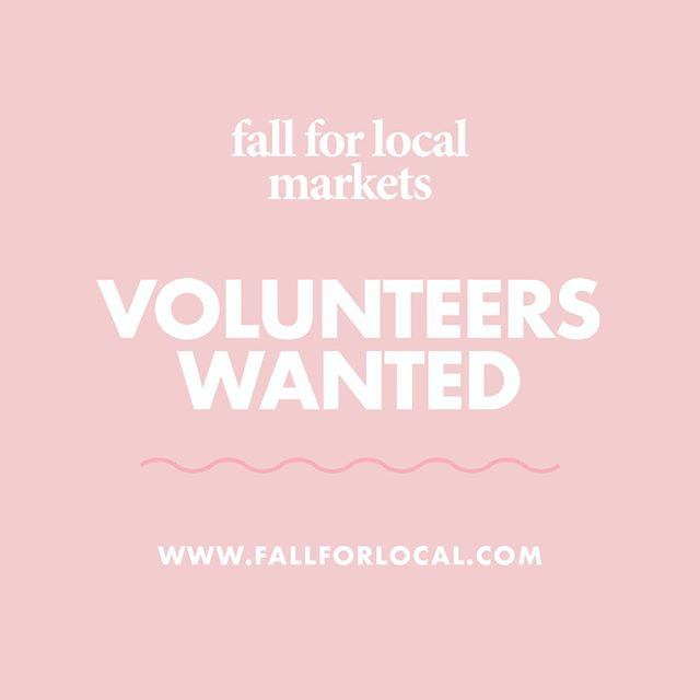 V O L U N T E E R // #FallForLocal is made possible with the help of awesome + talented volunteers. We are looking for volunteers to help Saturday September 28th 10:30-5pm and Sunday September 29th 10:30-5:30. Think you'd be a good fit? Email nicola@fallforlocal.com for more details. ⁣⠀⁠ .⁣⠀⁠ .⁣⠀⁠ .⁣⠀⁠ . ⁣⠀⁠ #Northvancouver #madeinvancouver#shopvancouver #Northvan #Vancouver#YVR #Vancityvogue #eastvan #englishbay#YVRLiving #vancitystyle #ILoveVancouver#Vancity #northvancouver #eastvancouver#yvreats #vancouverblogger#igersvancouver #vancityhype#VancouverLife #madeinyvr#yvrblogger#DowntownVancouver #DTVan#VeryVancouver #mustbevancouver#insidevancouver #pipeshopvenue #lonsdale⁣⠀⁠ ⁠