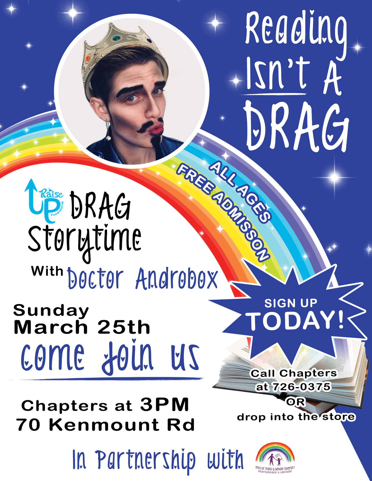 Storytime March 2018.png