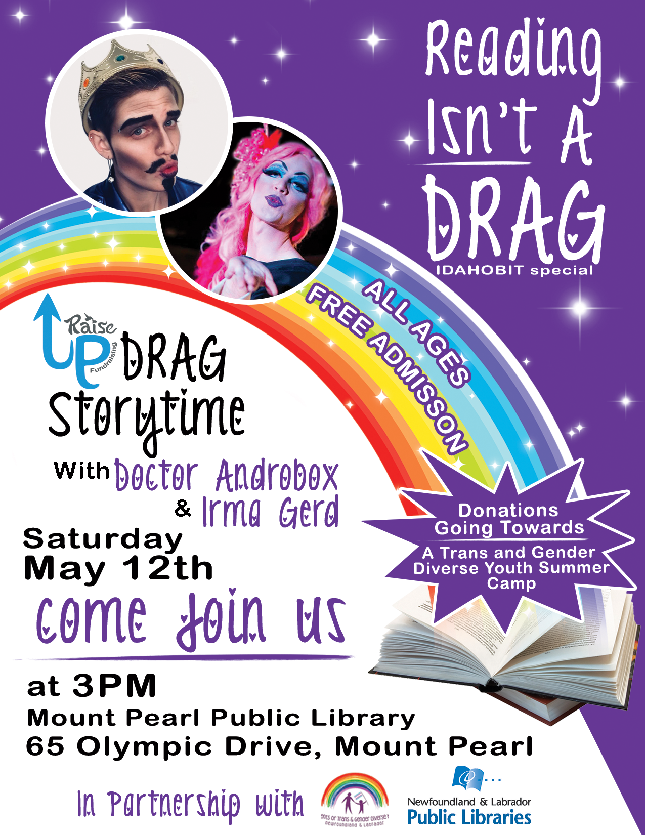 Storytime May IDAHOBIT 2018_2.png