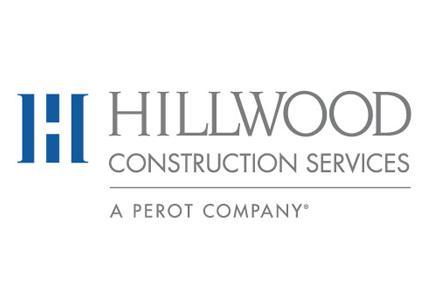 Hillwood_HCS+287box+copy+from+Debra.jpg.png