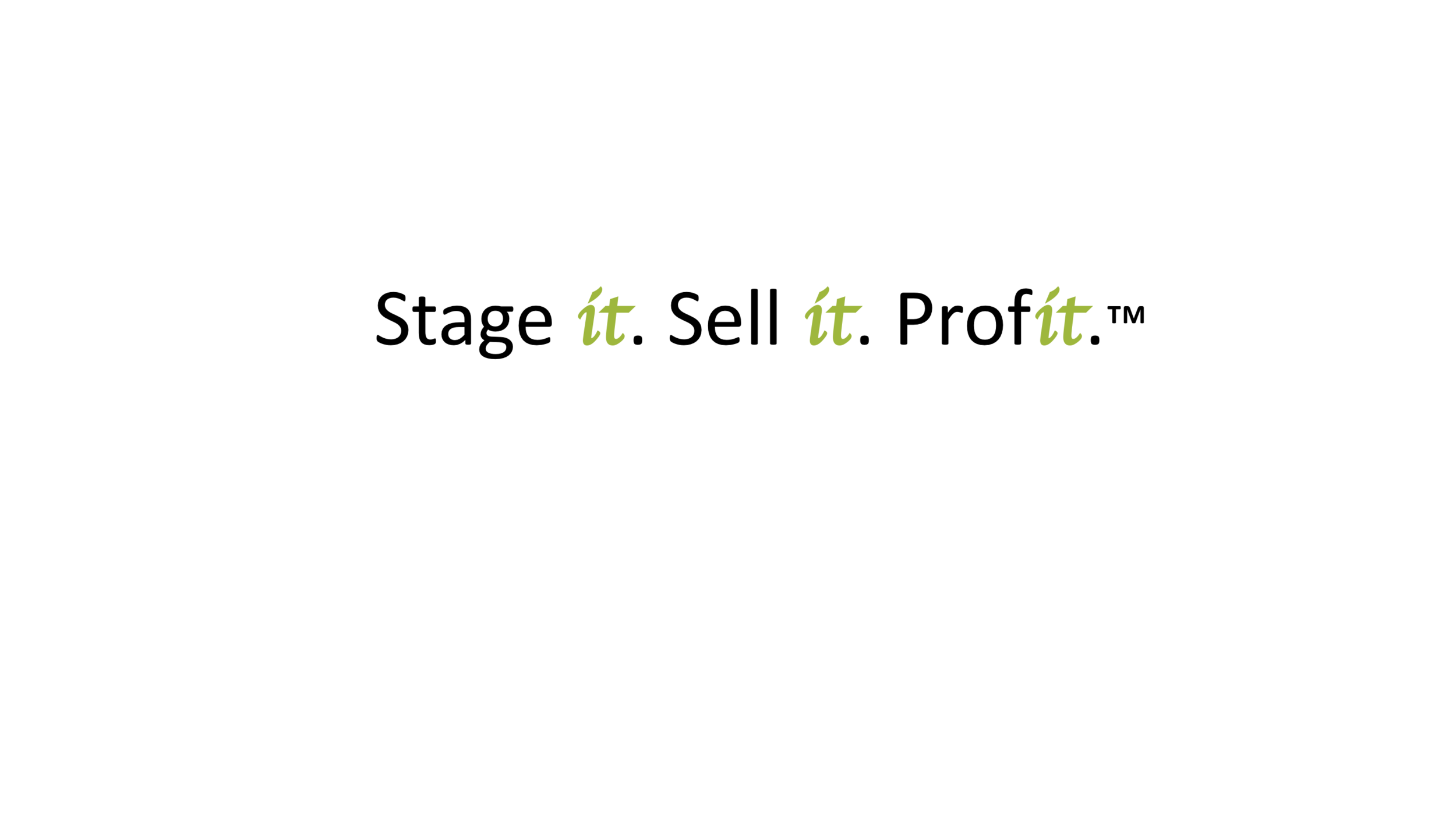Stage It Sell It Profit.png