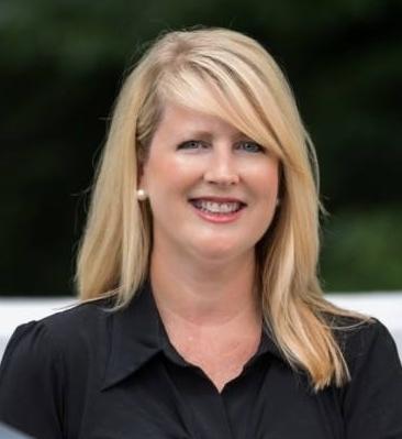 Jill Oakley