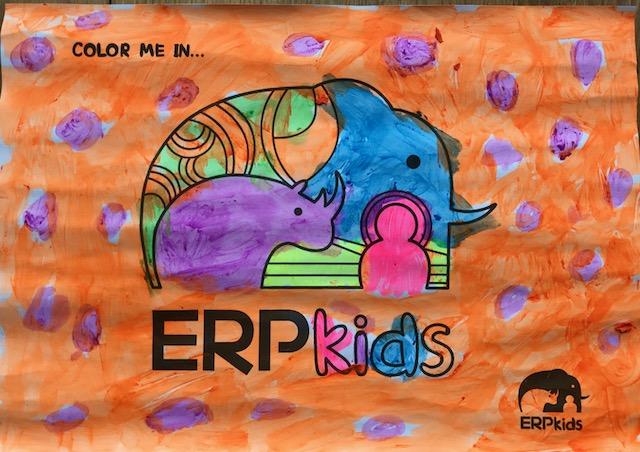 ERPKids Colouring-Leon 6 Spain.jpeg