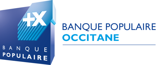 BP_OCC_G.png