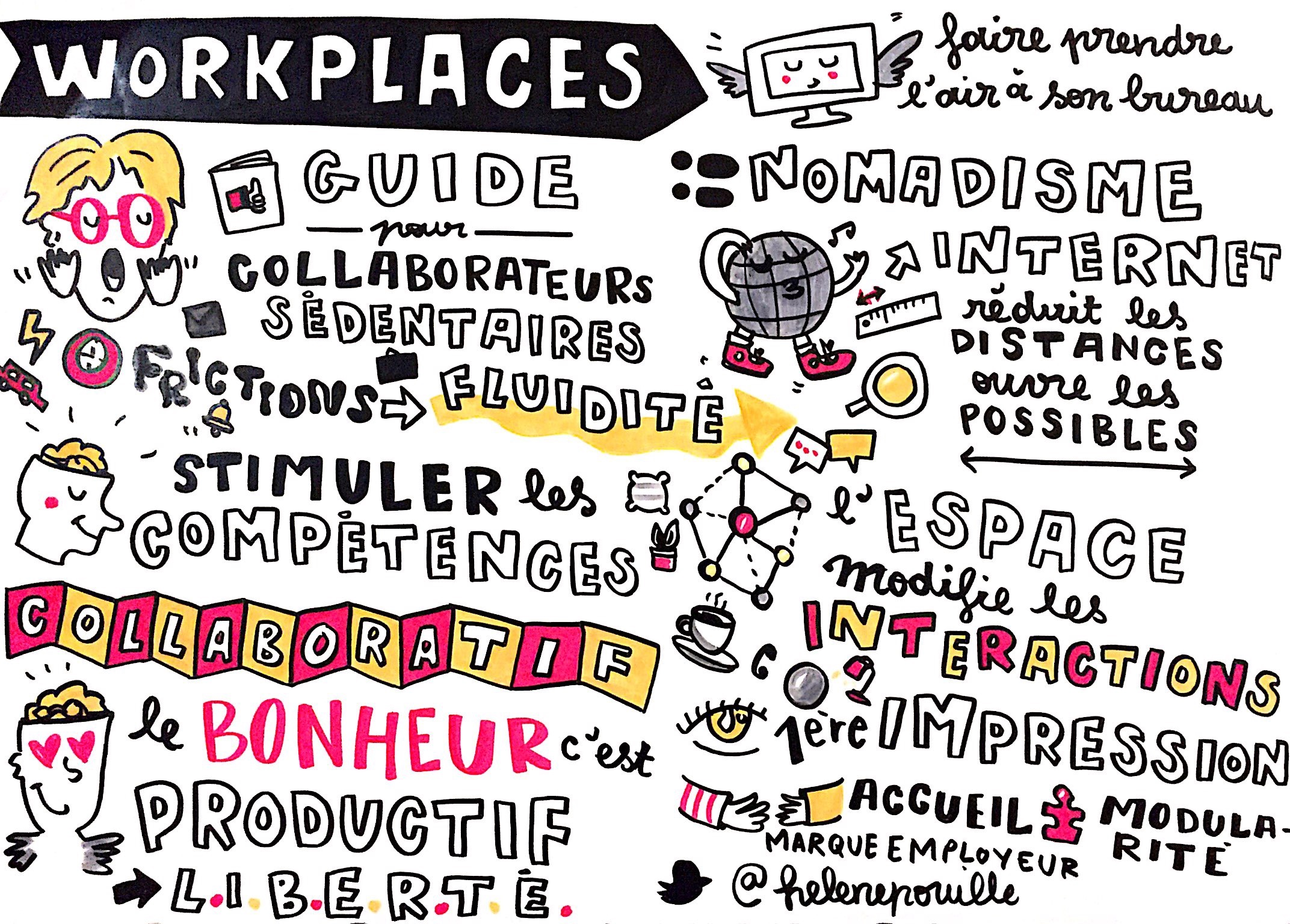 fow_workplaces.jpg