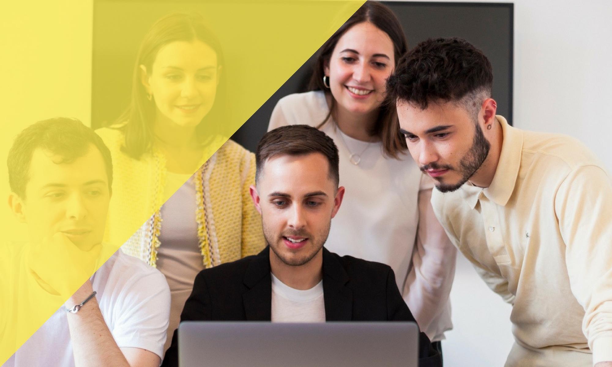 Publicités réseaux sociaux - En utilisant le potentiel des publicités sur les 4 principaux réseaux sociaux, faites passer vos messages auprès de vos cibles. Faites le choix de l'Agence 636 pour vous accompagner.