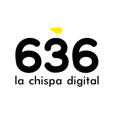 logo espagnol.png