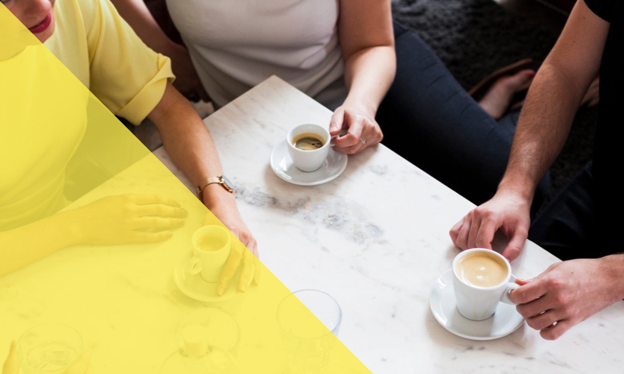 événements réseaux sociaux - Pour vos événements professionnels, démultipliez votre présence sur les réseaux sociaux. Nos consultant.e.s sont à votre côté pour faire rayonner vos événements professionnels !