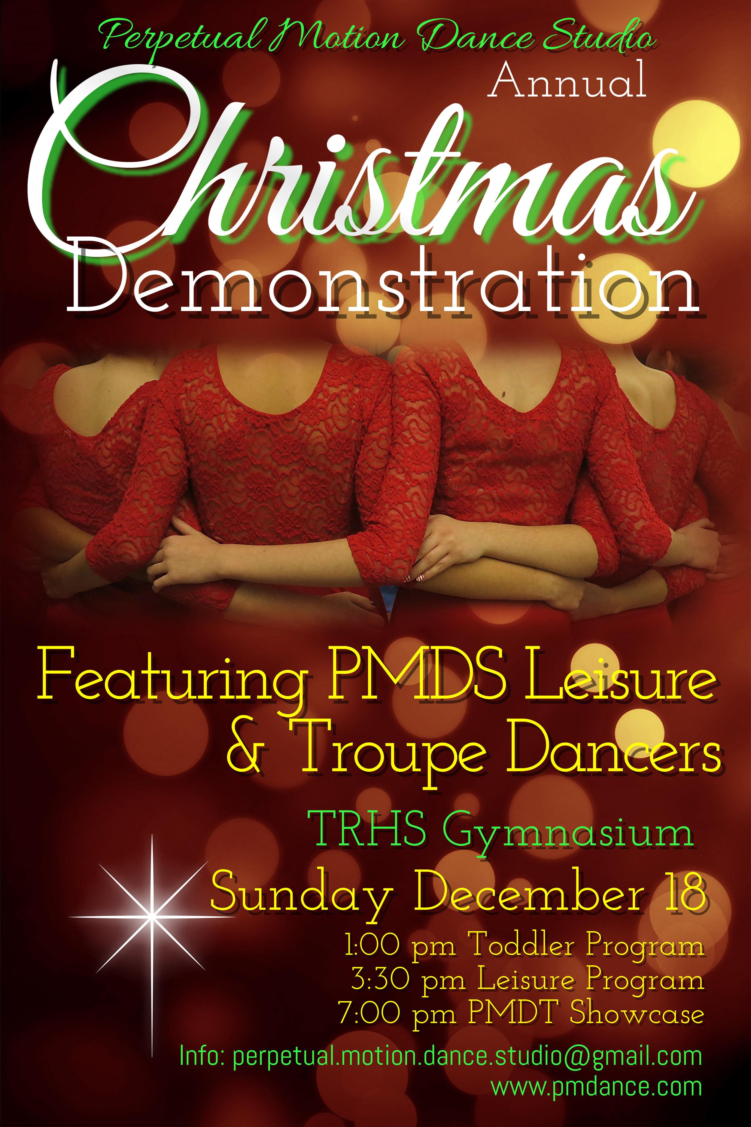 Copy of Christmas Demo.jpg