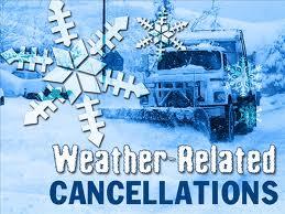 weathercancellations.jpg