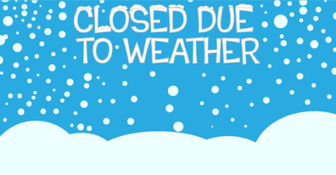 Closed-Due-To-Weather-Snow.png