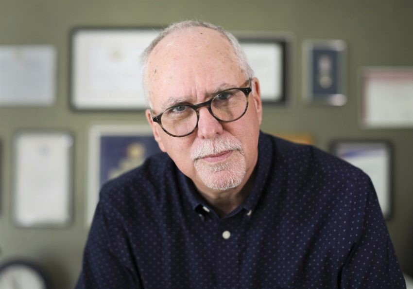 """Bernie Farber's  career, spanning more than a quarter century, focuses on human rights, pluralism and inter-ethnic/faith/race relations. As an expert in human and civil rights, he is regularly called on by the courts, media and law enforcement to provide analysis on hate crime, white supremacy and anti-racism. His efforts have been documented in numerous Canadian Human Rights publications, books, newspapers, film documentaries, magazines and academic publications. He writes for various newspapers in Canada and the USA.  Mr. Farber has successfully run large NGO's and Foundations such as Canadian Jewish Congress, the Paloma Foundation and the Mosaic Institute, all focused on social justice and human rights. He also worked closely with Canadian Indigenous communities on historical redress. Today Mr. Farber is """"rewired"""" (as opposed to retired). He sits as a board member of Human Rights Watch, Chairs the Rights and Ethics Committee for Community Living Toronto and is a co-Chair of the Ontario Anti Racism Directorate."""