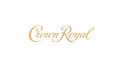 Crown+Royal+Gold+Logo.jpg