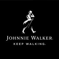 Johnine+Walker+Logo.jpg