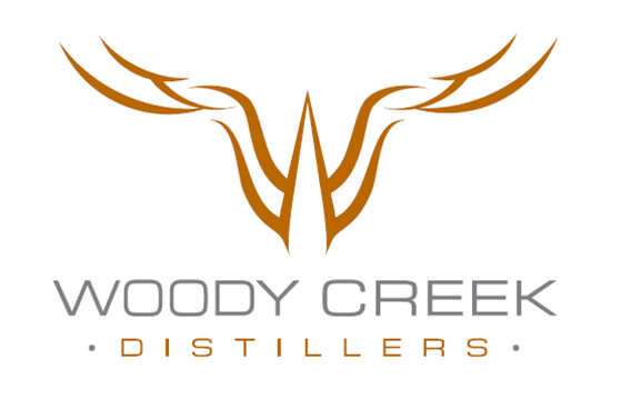 Woody-Creek-Distillers.png