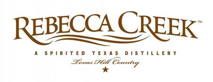rebecca-creek-logo.jpg