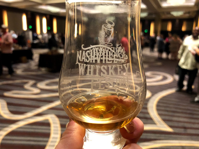 Sponsorship Opportunities - Thank you for considering being a sponsor of The Nashville Whiskey Festival! Join us in supporting this annual event to showcase many distilleries and more. We have many sponsorship opportunities to choose from.The date for the 2019 Nashville Whiskey Festival are September 12-14th.