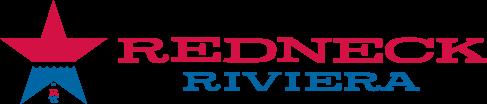 redneck riviera logo.png