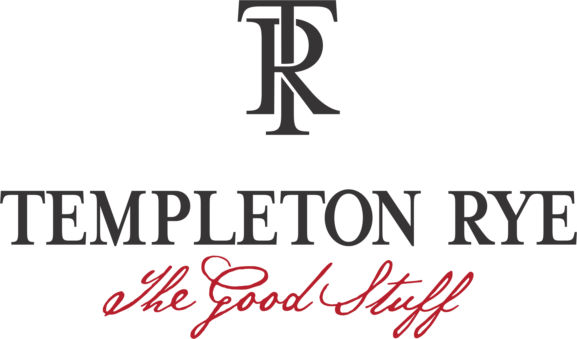 Templeton Logo Stacked - Color.png