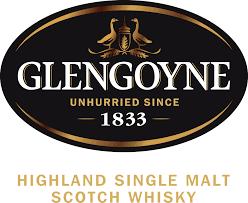 glengoyne scotch logo.png