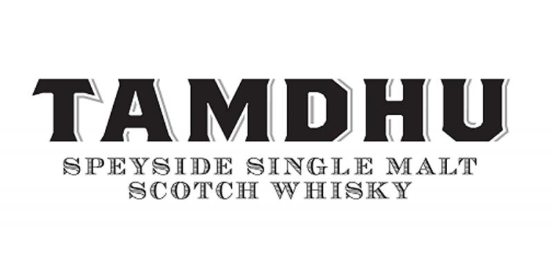 Tamdhu scotch logo.png