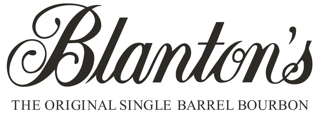 blanton's logo.png