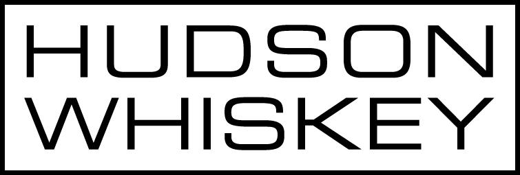 8986-Hudson-Logo-JPEG1.jpg