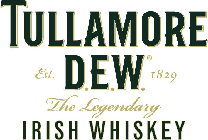 Tullamore_DEW_Legendary_Logo.jpg