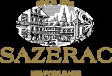 Sazerac_Company_Logo.png