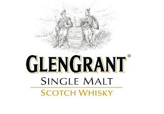 Glen-Grant-Logo.jpg