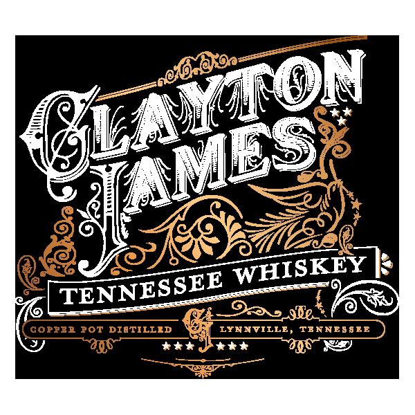 clayton james whiskey logo.png