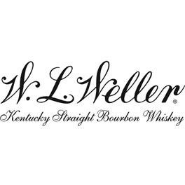 W.L Weller Reserve logo.jpg