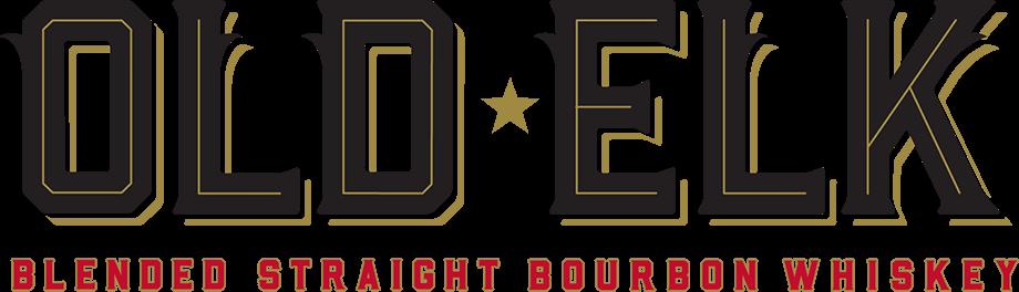old elk logo.png