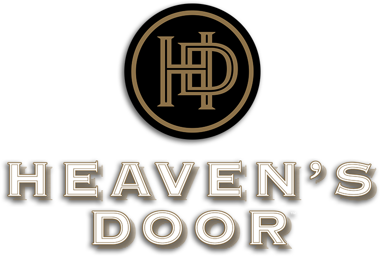 Heavens+Door+Whiskey logo.png