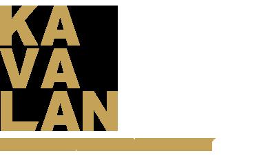 kavalan logo_.png