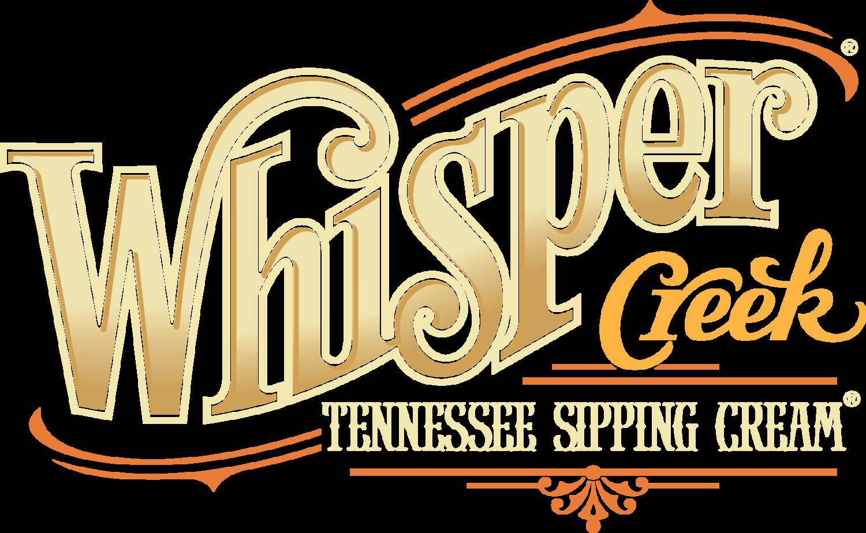 whispering creek logo.png