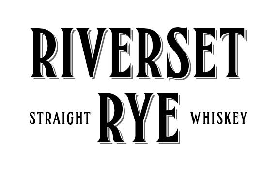Riverset Rye Text Design (Black) 72dpi.jpg