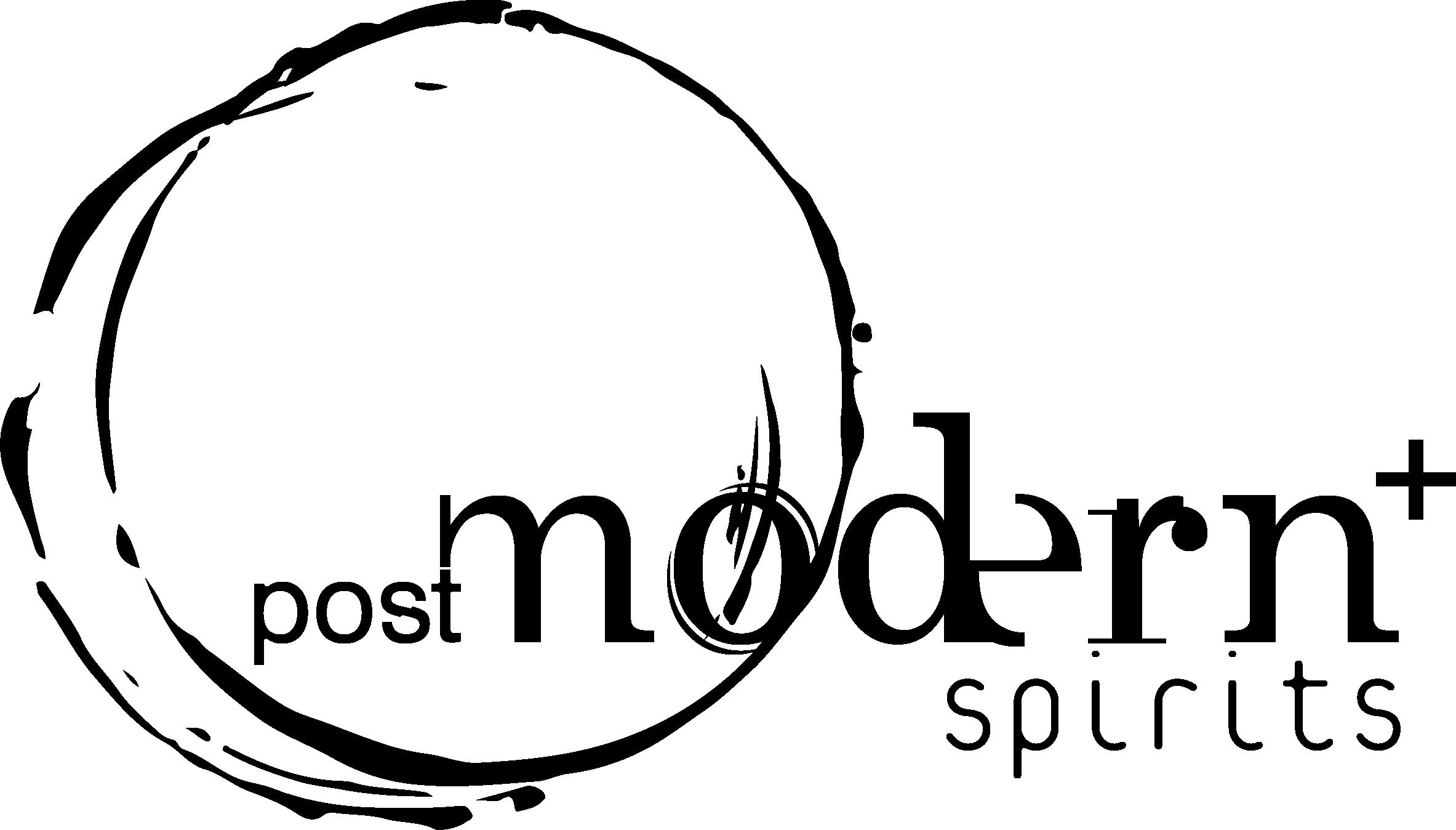 PostModernSpirits Logo.png