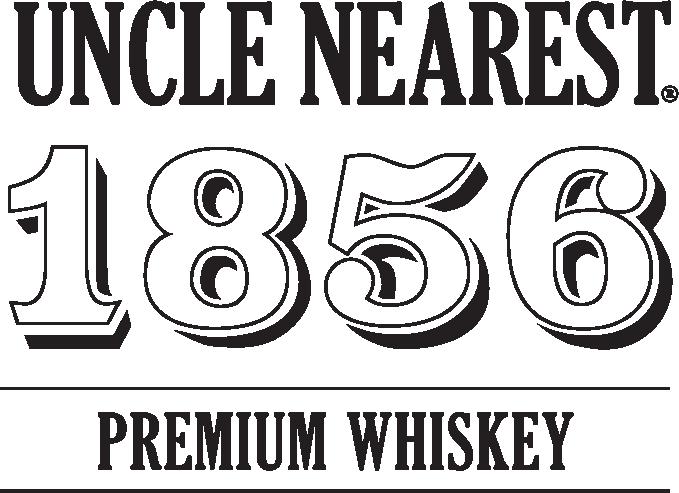 Uncle Nearest Logo .png