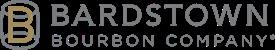 bardstown logo.png