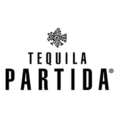 partidia tequila.jpg