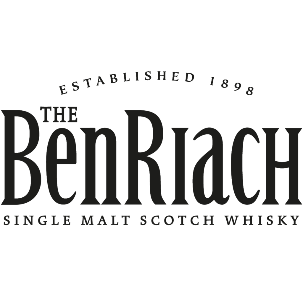 277518_BenRiach__Primary_Brand_Lockup__Black_preview.png