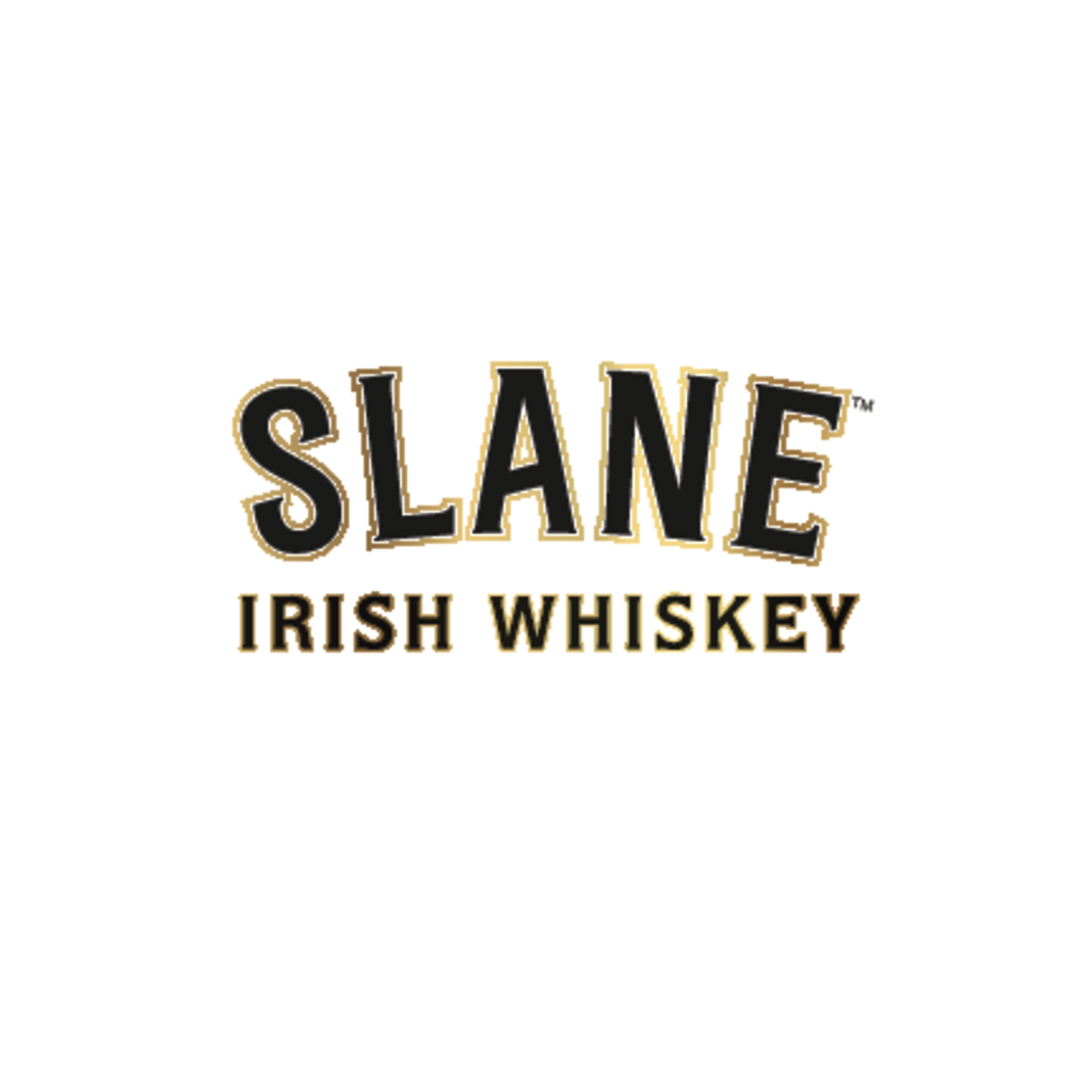 242453_Slane_Irish_Whiskey__Primary_Logo_Lockup__Arched_preview.png