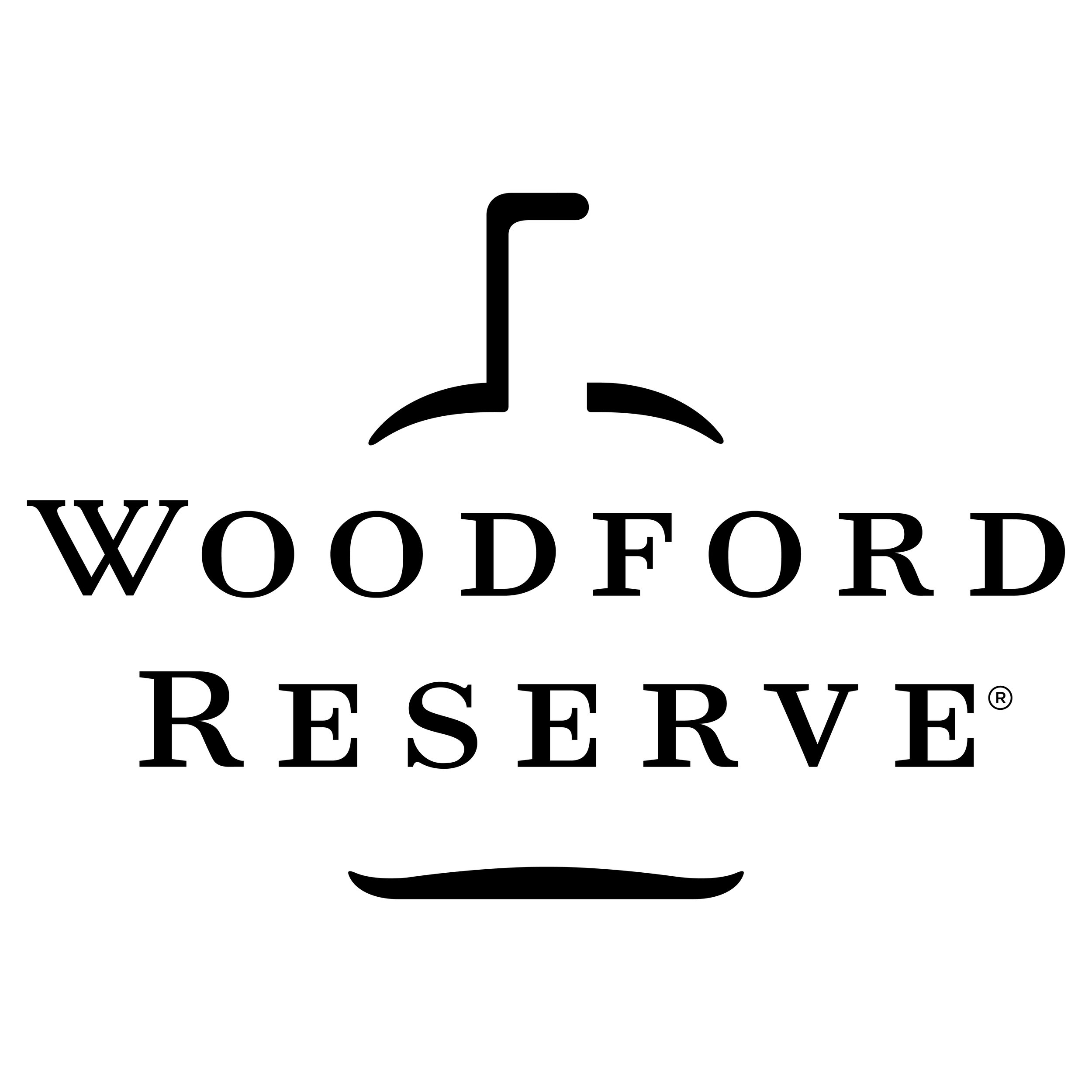 237337_Woodford_Reseserve__Black_Masterbrand_Lockup_Logo__Vertical_Stacked_preview.jpg