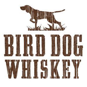 bird-dog-whiskey-logo-300x300.jpg