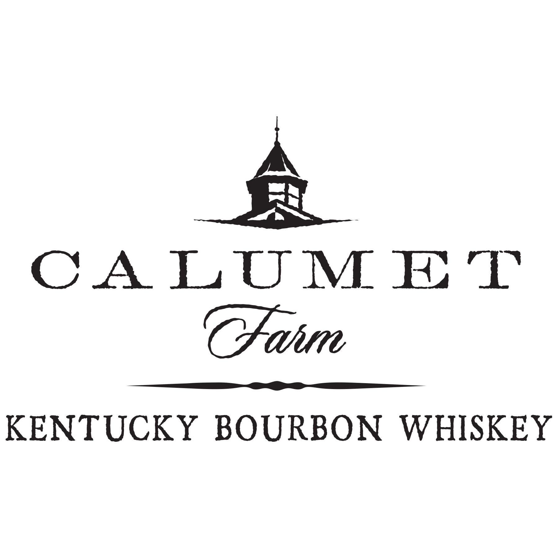 calumet bourbon logo.jpg